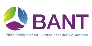 British Association for Applied Nutrition and Nutritional Therapy (BANT)