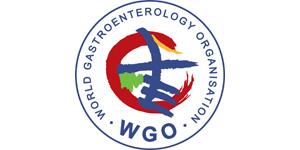 World Gastroenterology Organization