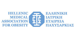 Hellenic Medical Association for Obesity (HMAO)